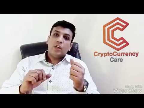 scrypt n mining hardware comparison