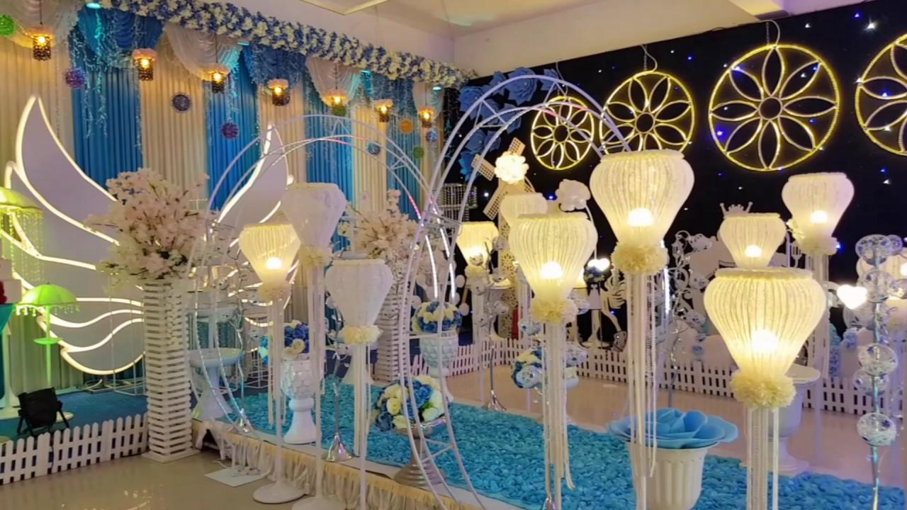 Royal Indian Wedding Expo 2017