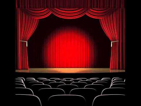 Stage Curtains Theater Ds And Collection Romance