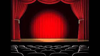 Stage Curtains | Theater Drapes And Stage Curtains Collection Romance(Theatrical fabrics, stage curtains, backdrops . , . . . . Manufacturer of theatrical stage draperies and curtains and distributor of textiles, paint, tape, screens, floors, ..., 2015-10-26T00:31:42.000Z)