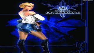 Unreal Championship 2: The Liandri Conflict Sapphires' Tournament XBOX
