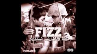 Fizz - Vegeta (LETRA)(2013)(HD)(link p/ download)