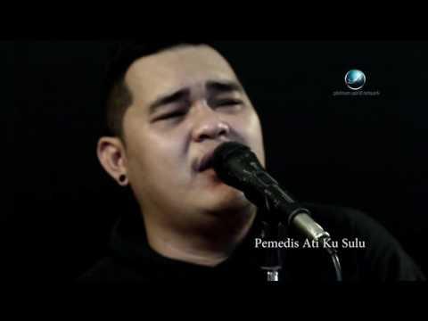 Hairee And Angels - Ketegal Sayau  (Original)