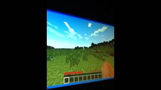 Welcome To Lilys World Of Minecraft