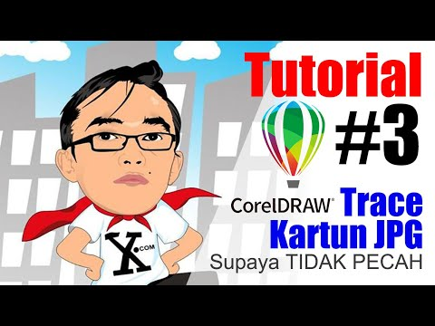 tutorial-coreldraw-#3---cara-mudah-trace-kartun-jpeg-agar-tidak-pecah