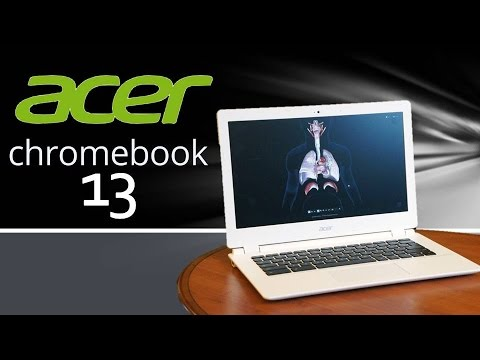 acer-chromebook-13:-first-look