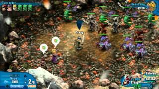 Rainbow Moon Dev Diary 4: Character Development