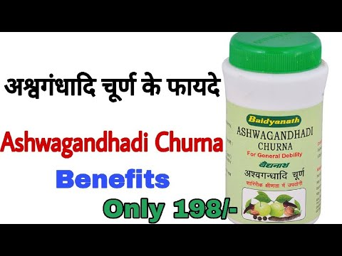 chloroquine tablets buy
