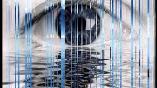 El desconocido- Octavio Paz