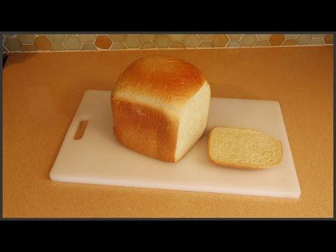 making-bread-machine-bread