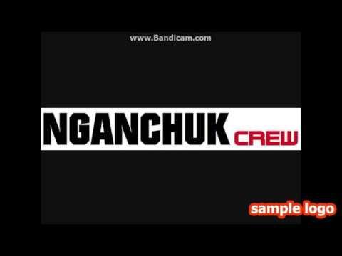 Nganchuk Crew Pring Cagak Radio