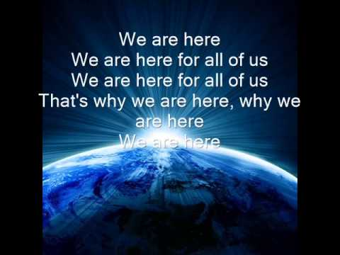 alicia keys we are here mp3 free download