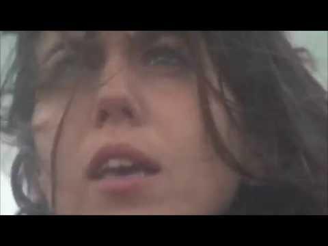 Yael Deckelbaum - Everything I Know  - יעל דקלבאום