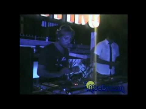 MIMMO ERRICO DJ