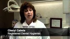 San Bruno Dentist Bradley L. Parker, DDS