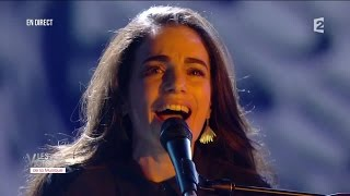 Yael Naim - Dream In My Head