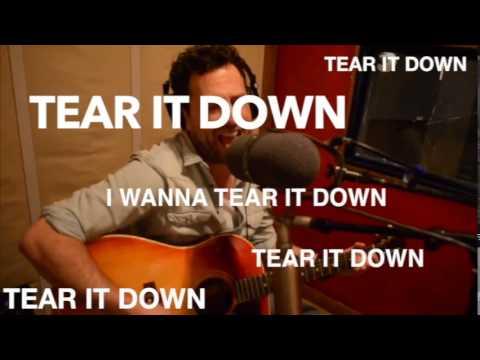Will Hoge Still A Southern Man Lyric Video Youtube