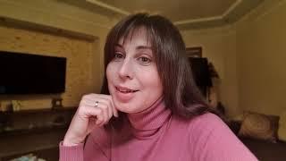 Подруга Стрижка Faberlic Новые матовые помады Eveline Немного Личного