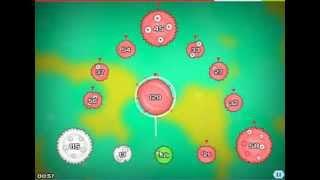 Микромир(https://vk.com/app4078853 - ссылка на игру .............................................................................. теги(не читать): скачать вк,музы..., 2014-01-02T19:59:34.000Z)