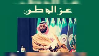 باني العهد الجديد سيدي محمد بن سلمان