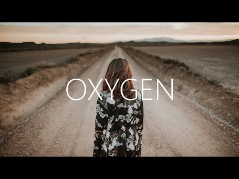 excision-x-wooli-x-trivecta---oxygen-(lyrics)-ft.-julianne-hope
