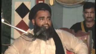 Abdul Jabbar Rabbani (opertation sabtain naqavi Mar Balochan sangla hill)