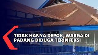 JAKARTA, KOMPAS.TV - Belakangan, hasil riset peneliti Universitas Harvard meragukan kemampuan Indone.