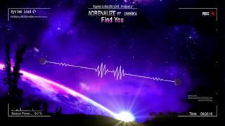 adrenalize-ft-jannika---find-you-original