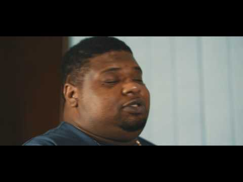 Big Narstie - I Know (Official Music Video)