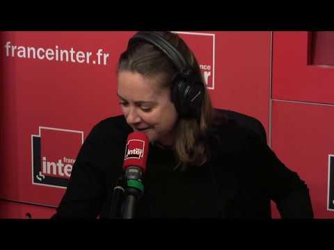 """Quand on mélange Bourdin et Plenel ça fait du """"Bourdel"""" - Le Billet de Charline"""