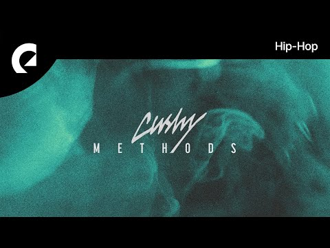 Cushy - Methods Mp3