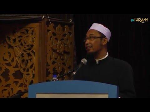 Syiah Menurut Pertimbangan al-Quran dan as-Sunnah