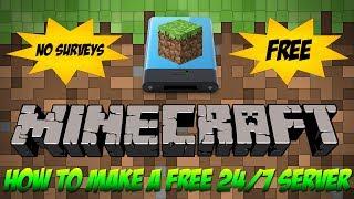Minecraft Spielen Deutsch Eigenen Minecraft Varo Server Erstellen - Eigenen minecraft varo server erstellen