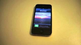 Street Fighter iOS Custom Ringtone SMS Combo