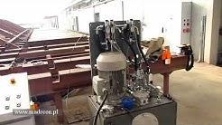 agregat hydrauliczny   1