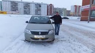 Автошкола цена обучения санкт-петербург(, 2016-02-04T11:10:12.000Z)
