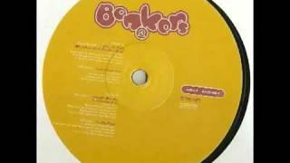 DJ Fury - Droppin Bombs