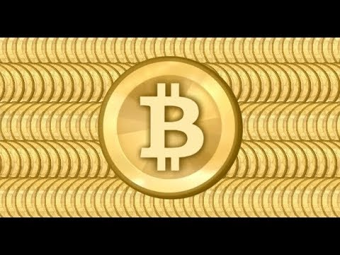 Bitcoin Explained Episode 8: Units Of Bitcoin