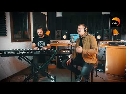 Haris Kulovic - A ti, jos me volis (live)