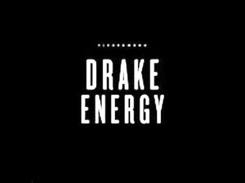 Drake-Energy Instrumental