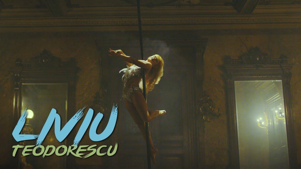Liviu Teodorescu feat. NOSFE - Sare Coarda | Official Video