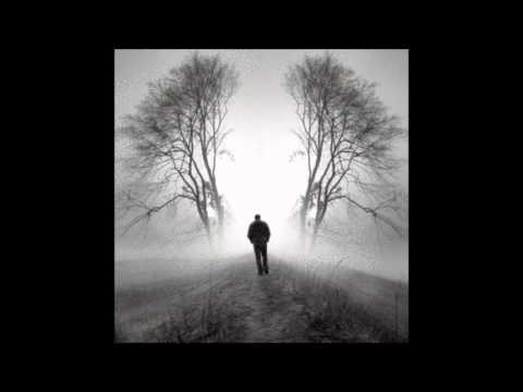En Güzel Duygusal sarkilar yolumu gözle   Muzik: selin şahin Söz: Ergün Akın