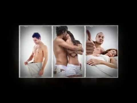 Improve Sexual Performance with VigRX Plus®