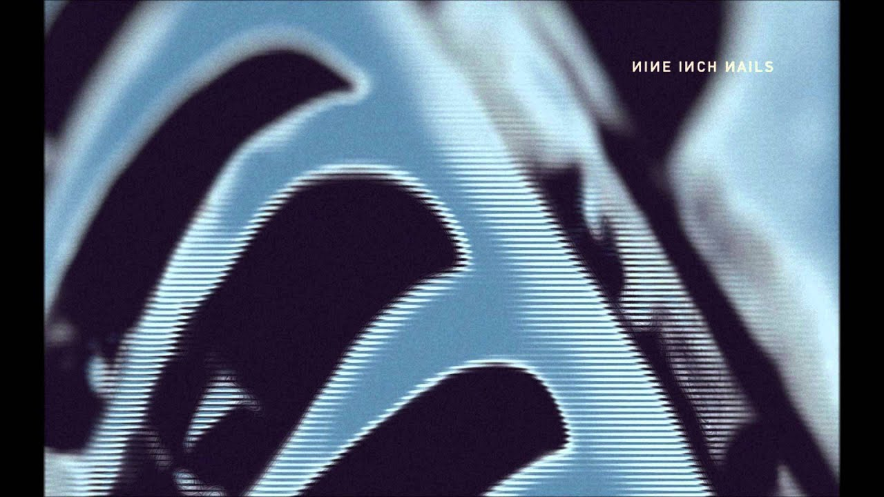 Nine Inch Nails - Sanctified - Reaps Remix - YouTube