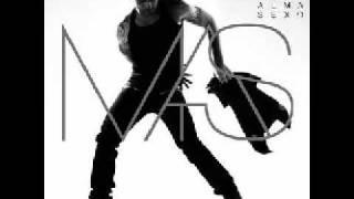 Ricky Martin ft Natalia Jimenez  03 Lo Mejor De Mi Vida Eres Tu