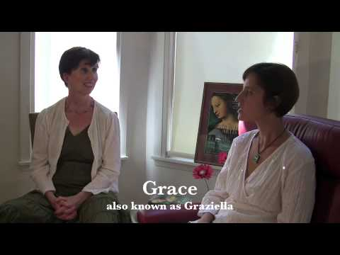 Ciao Bella Interview