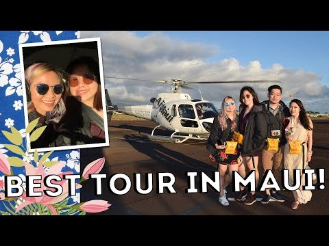 best-tour-in-maui!-west-maui-and-molokai-helicopter-tour-|-kye-sees