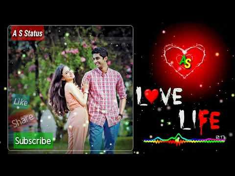 Marijibi Pochhe Mun Prema Re Chalana Karini Beautiful status video