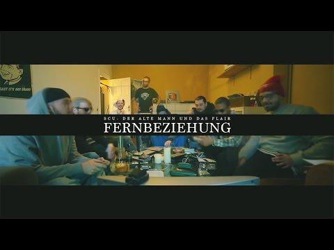 Scu - Fernbeziehung (Offizielles Video)