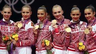 Cпортивный костюм больших размеров купить(http://sport-bosco.ru/ Cпортивный костюм больших размеров купить. Одежда Боско, это по умолчанию лучшее качество и..., 2016-01-27T15:54:49.000Z)